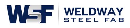 WELDWAY Steel Fabrication